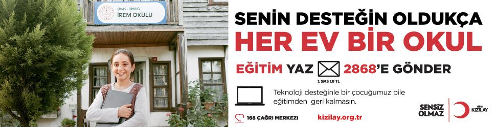 Kızılay_22-23Ekim