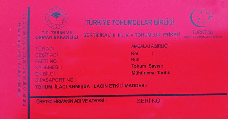 tohum-1