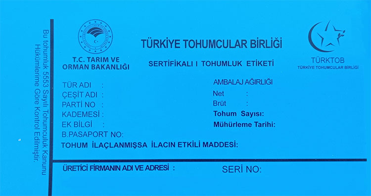 tohum-2