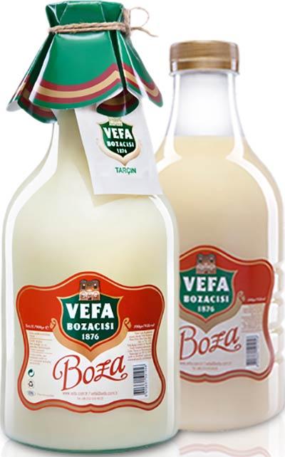 boza-1