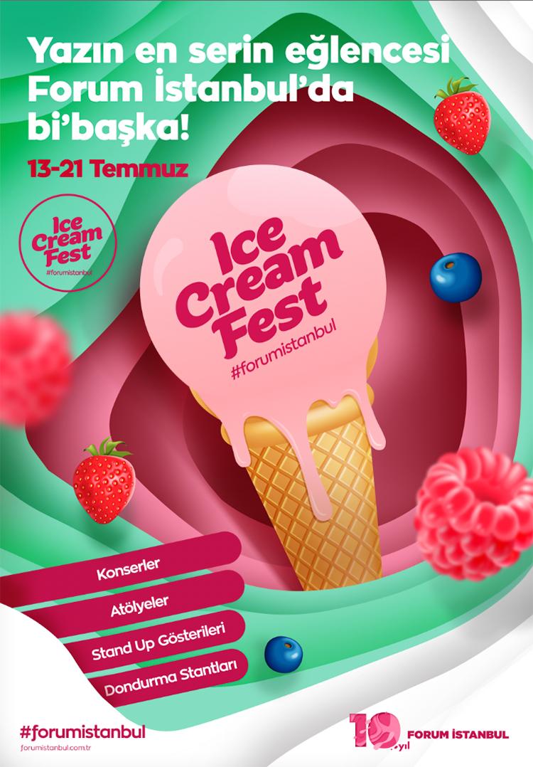 dondurma-2